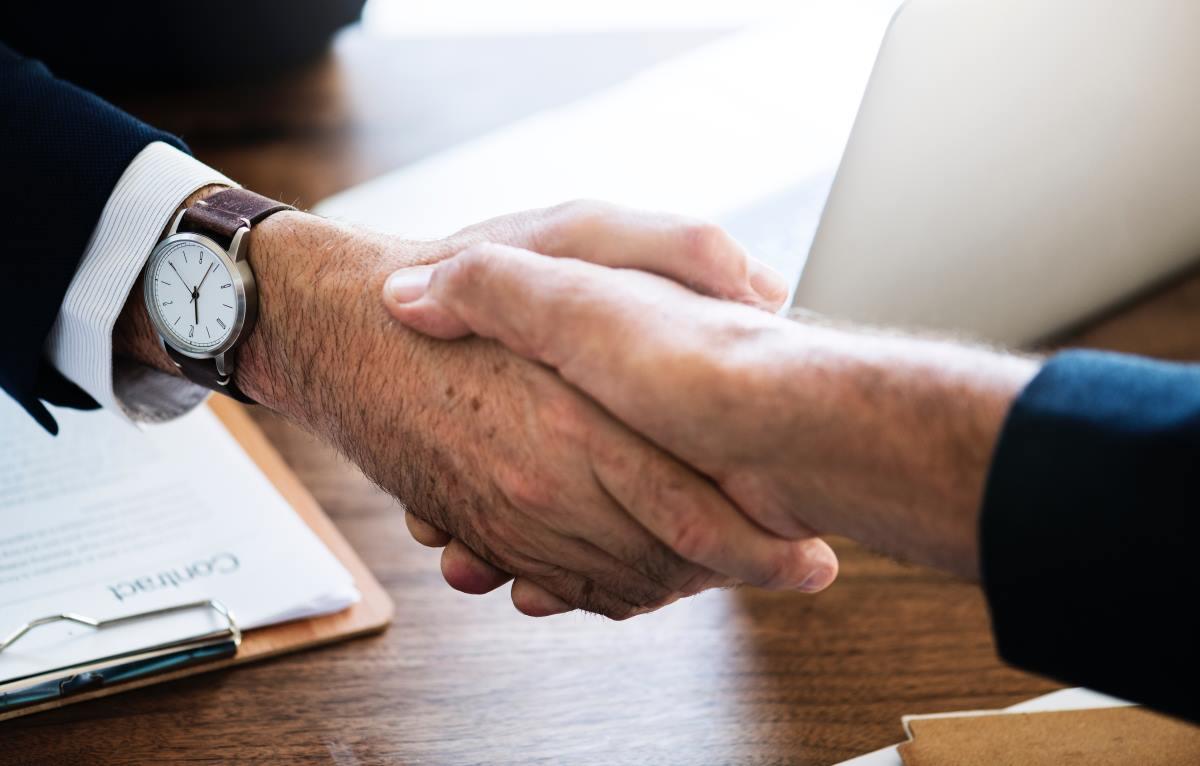 Migliorare relazioni cliente